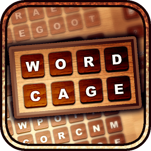 Word Cage PRO Giveaway