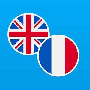 French-English Translator Giveaway