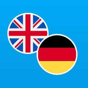 German-English Translator Giveaway