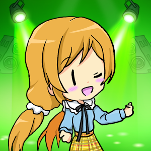 Idol Evolution : SP Giveaway
