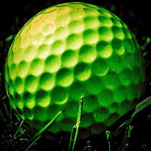 Mini Golf Arena Giveaway