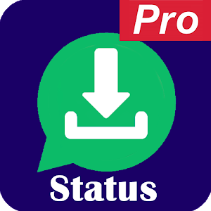 Pro Status Downloader Giveaway