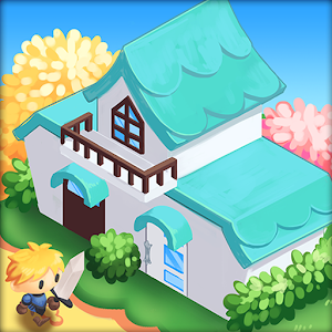 Tap Town Premium (idle RPG) - Soul Giveaway
