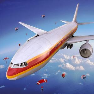 Take Off Airplane Simulator 2019 Giveaway