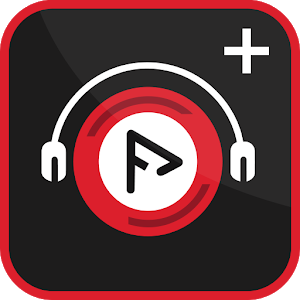 Fa Music Player Plus Giveaway