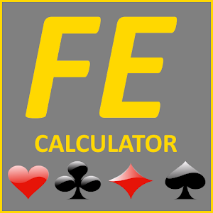 Fold Equity Calculator | Texas Hold'em Poker Study Giveaway
