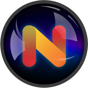 Nixio - Icon Pack Giveaway