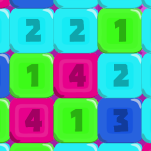 AdderUp - fun new number tile, combo matching game Giveaway