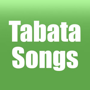 Tabata Songs App- Tabata Workout Music & Timer Giveaway