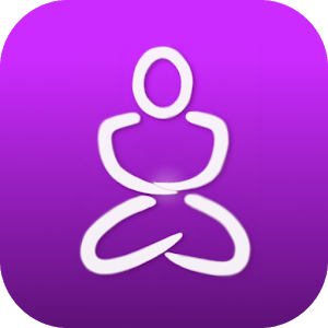Just Be (mindfulness app) Giveaway