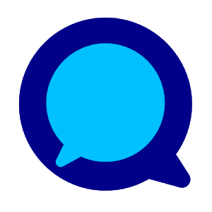Fnetchat Messenger – Text & Video Giveaway