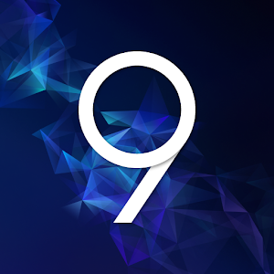 S9 Icon Pack Giveaway