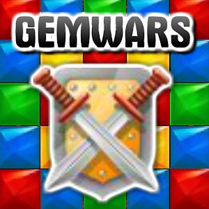 Gemwars PRO Giveaway