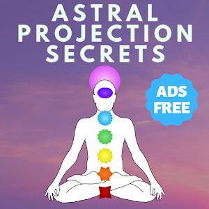 Astral Projection Essentials Ads Free Giveaway