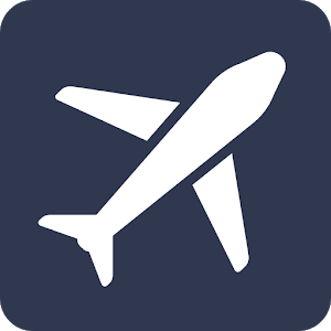 All Flight Tickets Booking app Giveaway