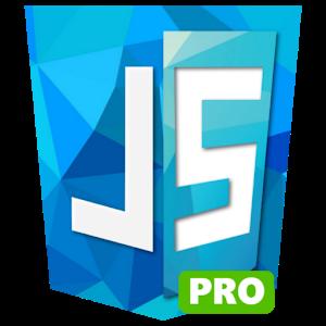Learn JavaScrpit PRO : Offline Tutorial Giveaway