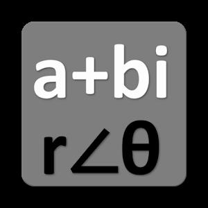 Complex Number Calculator   Polar Complex Calc Giveaway