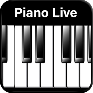 Piano Live Wallpaper Giveaway