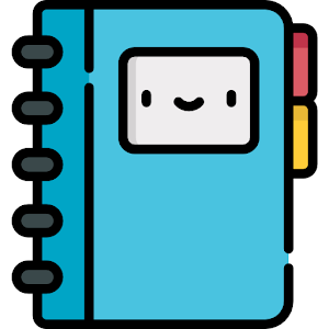 My Diary Giveaway