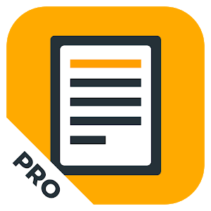 PromptSmart Pro Giveaway