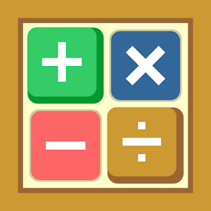 Wonderful Themes Calculator - Simple, Pretty & Fun Giveaway