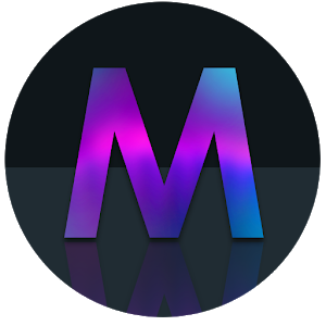 Mavon - Icon Pack Giveaway
