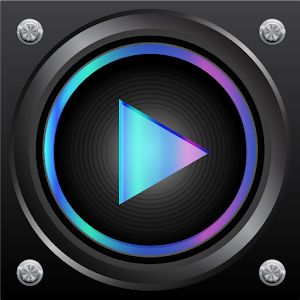 ET Music Player Pro Giveaway