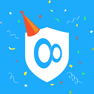 KeepSolid VPN Unlimited | Free VPN for Android Giveaway