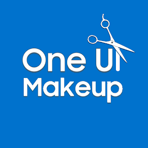 One UI Makeup - Substratum/Synergy Theme Giveaway