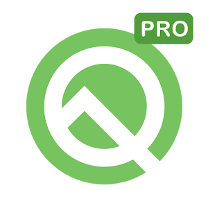 Q Launcher Pro: Pure Launcher Giveaway