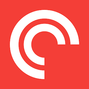 Pocket Casts - Podcast Player Giveaway