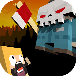 Slayaway Camp: 1980's Horror Puzzle Fun! Giveaway