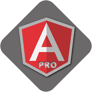 Learn AngularJS PRO Giveaway
