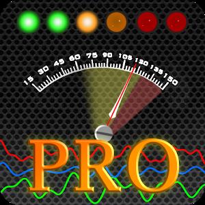 Ultimate EMF Detector Pro Giveaway