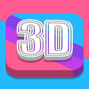 Dock 3D - Icon Pack Giveaway