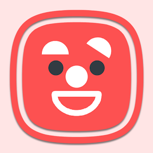 Rigoletto - Squircle Icon Pack Giveaway