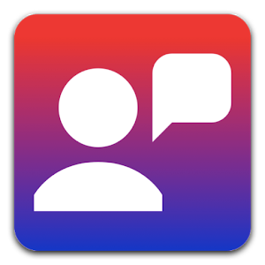 Voice Typer Pro Giveaway