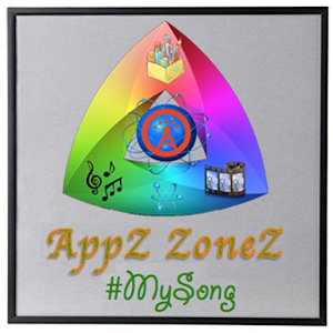 #MySong (Pro) Giveaway