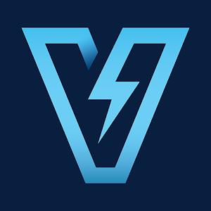 Lightning Velo Giveaway