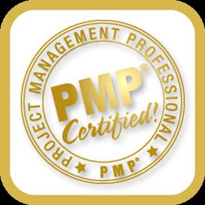 Exam: PMP Giveaway