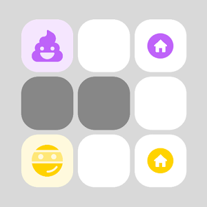 Emoji Match: A sliding puzzle Giveaway