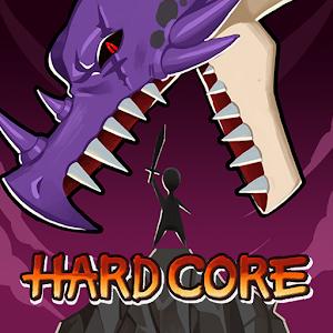 Dragon Raid (Hardcore - idle rpg) Giveaway