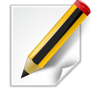 Ampare Markdown Editor Giveaway