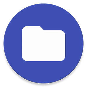 Filez: Ultimate File Manager for Android Giveaway