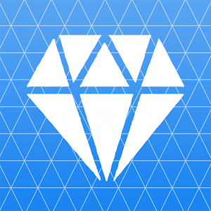 Diamond - Icon Pack Giveaway