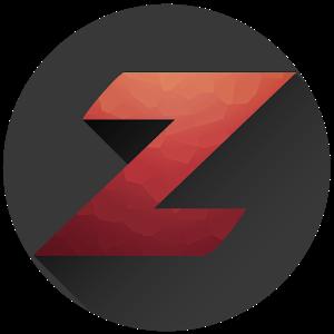 Zest For Zooper Widget Giveaway