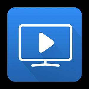 IP Television - IPTV M3U Giveaway