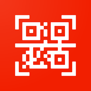 QR Code Scanner : QR code reader and Generator Giveaway