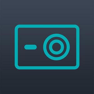 Yi Pro - Yi Action Camera Giveaway