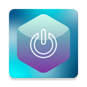Screen Lock Pro : Power Button Savior Giveaway